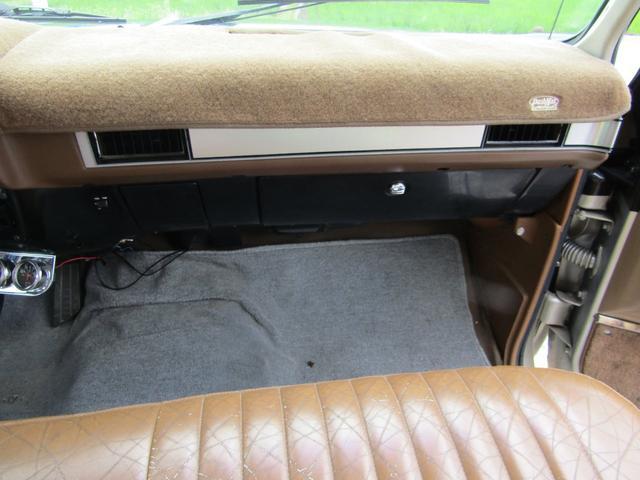 「シボレー」「シボレーC-3500」「SUV・クロカン」「滋賀県」の中古車18