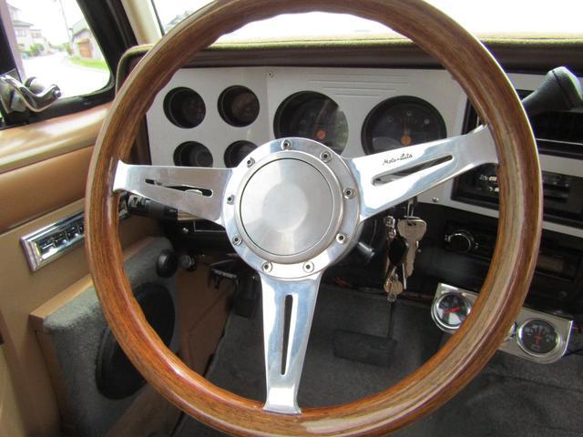 「シボレー」「シボレーC-3500」「SUV・クロカン」「滋賀県」の中古車20