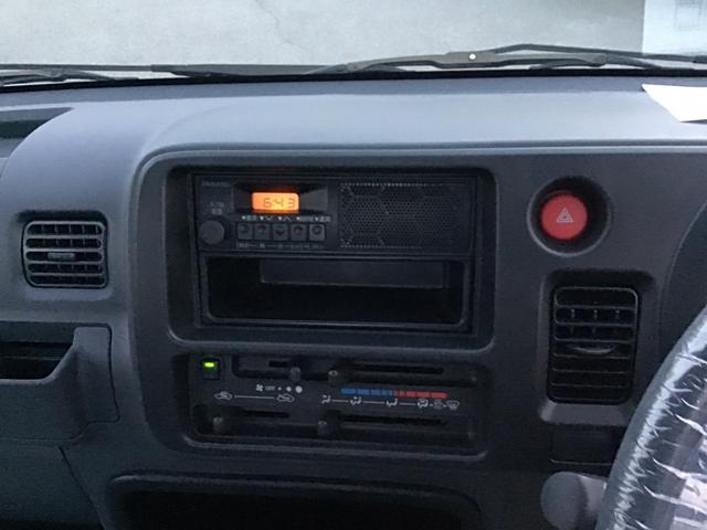 「ダイハツ」「ハイゼットトラック」「トラック」「兵庫県」の中古車10