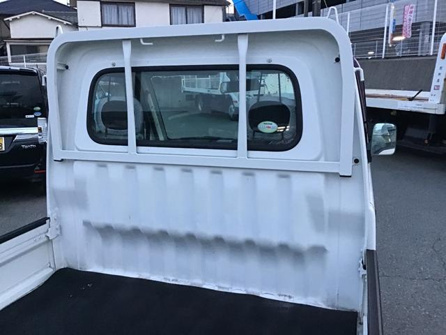 「ダイハツ」「ハイゼットトラック」「トラック」「兵庫県」の中古車18