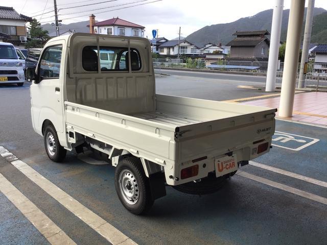 「ダイハツ」「ハイゼットトラック」「トラック」「兵庫県」の中古車9