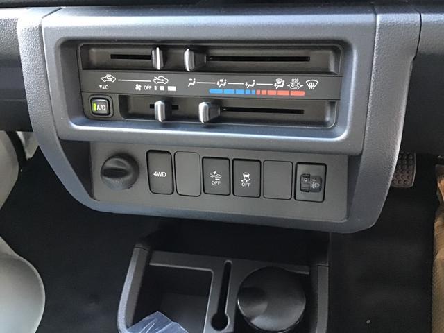 「ダイハツ」「ハイゼットトラック」「トラック」「兵庫県」の中古車22