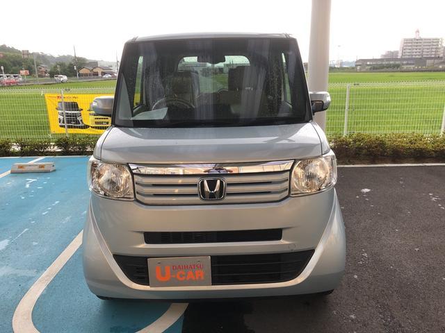 「ホンダ」「N-BOX+」「コンパクトカー」「兵庫県」の中古車2