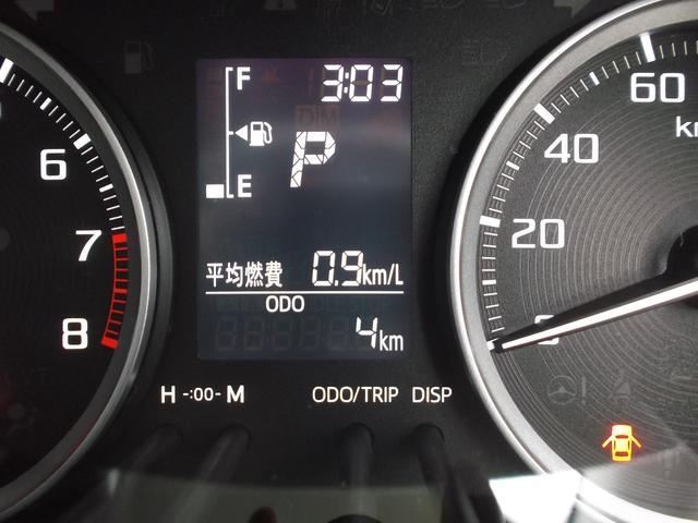 「ダイハツ」「キャスト」「コンパクトカー」「兵庫県」の中古車16