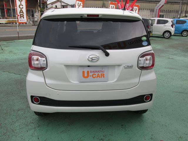 「ダイハツ」「ブーン」「コンパクトカー」「兵庫県」の中古車3