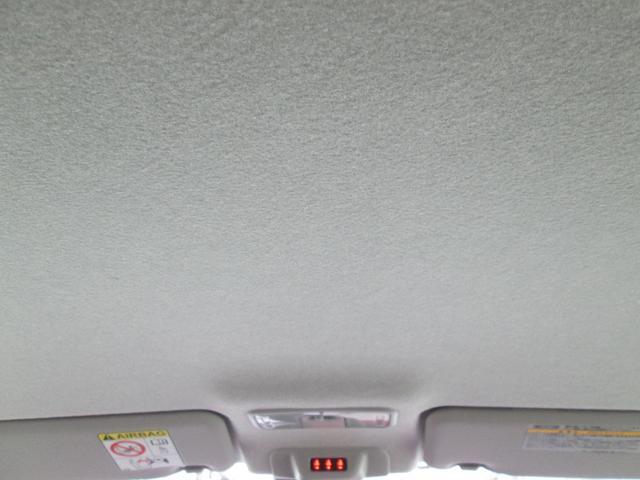 「ダイハツ」「ブーン」「コンパクトカー」「兵庫県」の中古車12
