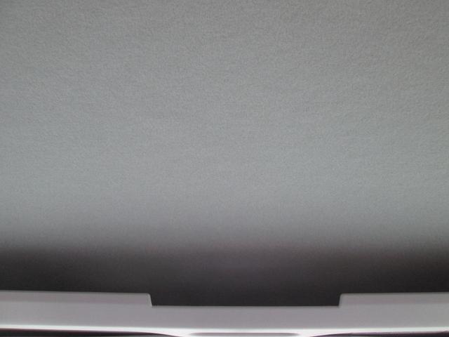 「ダイハツ」「ハイゼットカーゴ」「軽自動車」「兵庫県」の中古車12