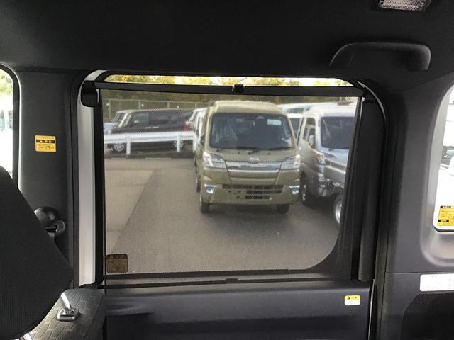 「ダイハツ」「ウェイク」「コンパクトカー」「兵庫県」の中古車27