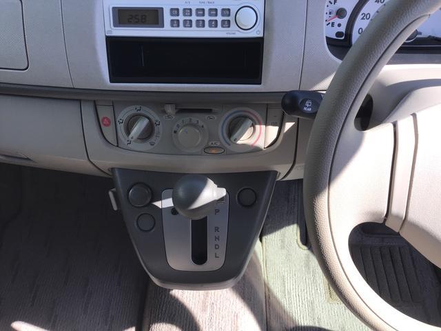「スバル」「ステラ」「コンパクトカー」「兵庫県」の中古車11