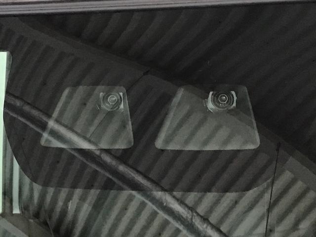 カスタムRS キーフリーシステム車(18枚目)