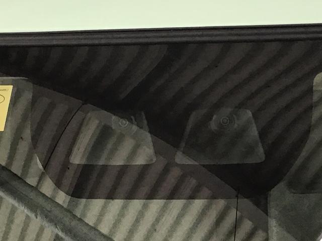 Xセレクション 1年保証/キーフリー(3枚目)