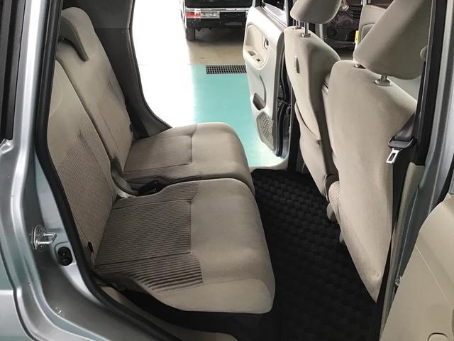 スマートアシスト搭載車多数展示しております。これからご購入の方は必須装備です。