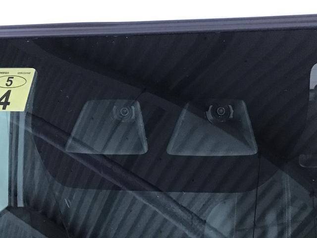 カスタムRS キーフリーシステム車 ターボ付車(18枚目)