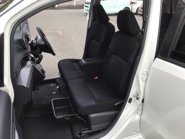 カスタム RS SA 車検整備付車(18枚目)