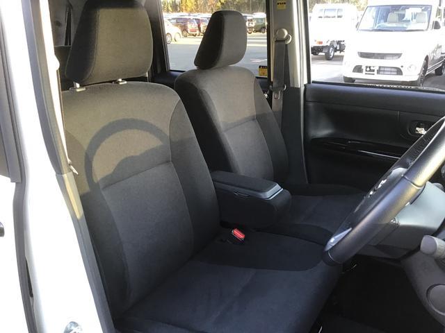 「ダイハツ」「ムーヴキャンバス」「コンパクトカー」「兵庫県」の中古車10