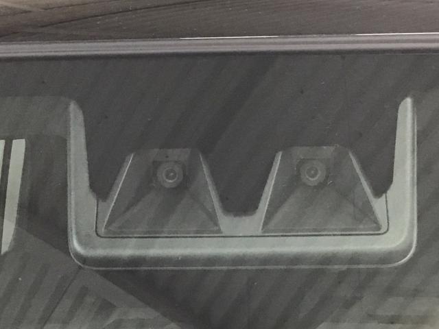 G キーフリー LEDヘッドライト 電動パーキング スマアシ ブレーキホールド(3枚目)