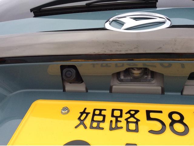 G/ワンオーナー車/ /LEDヘッドライト/スマートキー/オートエアコン/(19枚目)