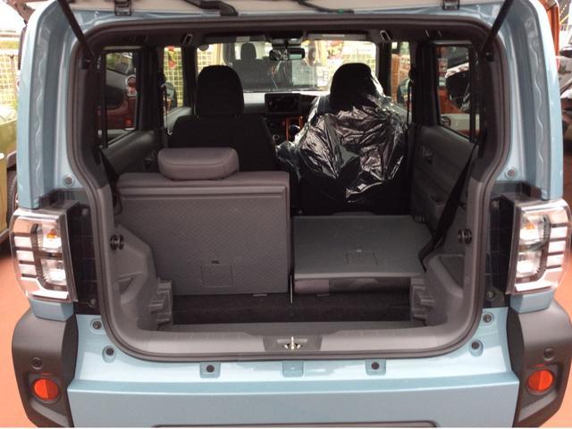 G/ワンオーナー車/ /LEDヘッドライト/スマートキー/オートエアコン/(22枚目)