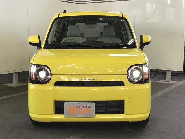 G リミテッド SAIII キーフリーシステム車(2枚目)