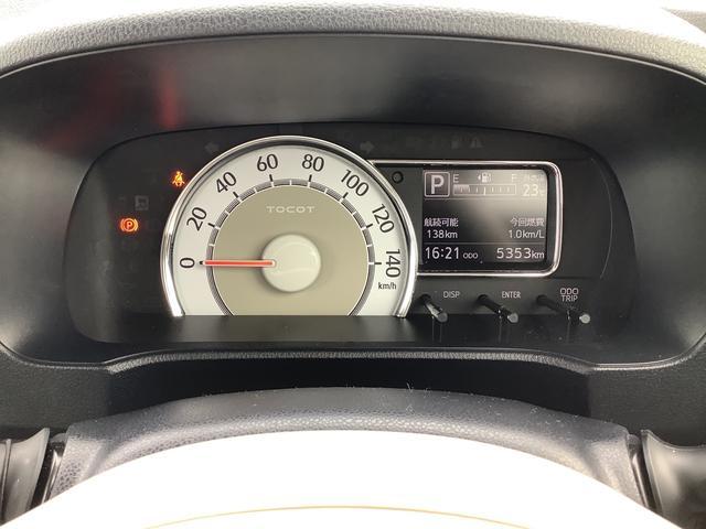 G リミテッド SAIII LEDヘッドライト 1年保証 スマートキー プッシュスタート コーナーセンサー(14枚目)