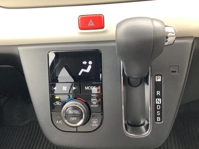 G リミテッド SAIII LEDヘッドライト 1年保証 スマートキー プッシュスタート コーナーセンサー(15枚目)