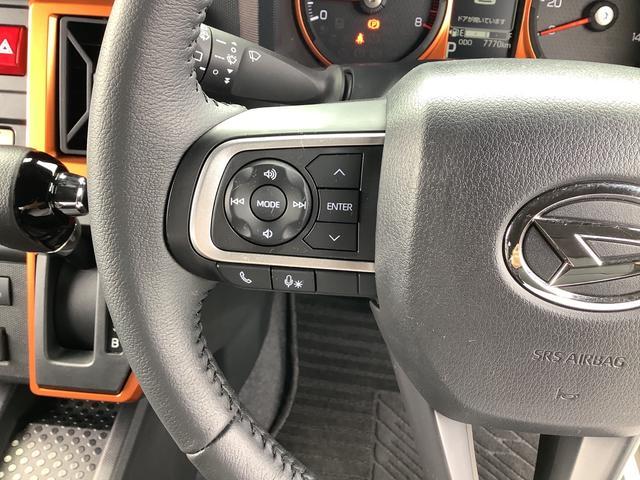 G LEDヘッドライト スカイフィールトップ コーナーセンサー シートヒーター 次世代スマートアシスト 衝突被害軽減(16枚目)