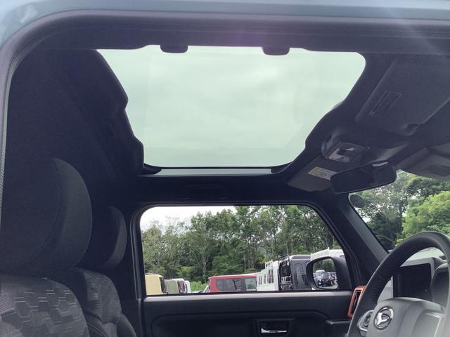 G LEDヘッドライト スカイフィールトップ コーナーセンサー シートヒーター 次世代スマートアシスト 衝突被害軽減(20枚目)