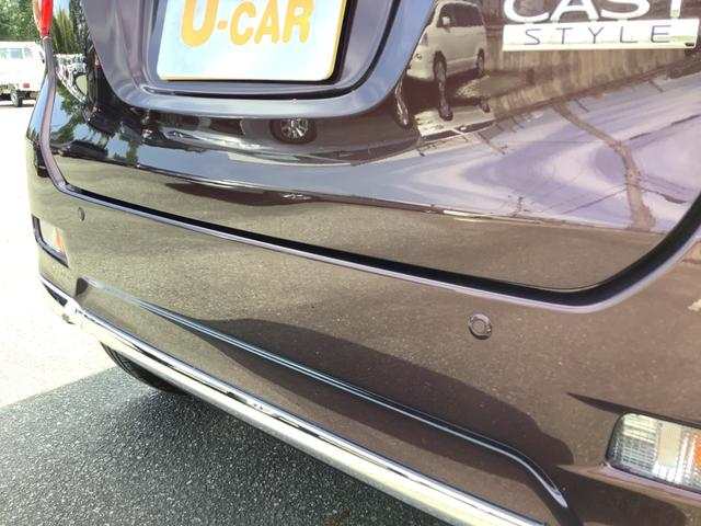 スタイルG VS SAIII LEDヘッドライト 1年保証 シートヒーター 衝突被害軽減 アイドリングストップ スマートアシスト スマートキー プッシュスタート(9枚目)