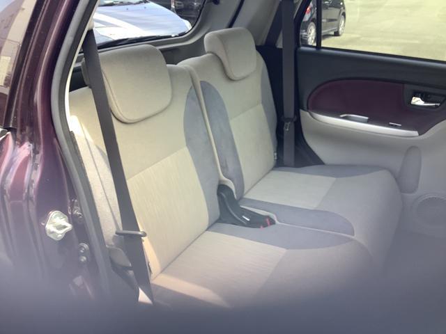 スタイルG VS SAIII LEDヘッドライト 1年保証 シートヒーター 衝突被害軽減 アイドリングストップ スマートアシスト スマートキー プッシュスタート(19枚目)