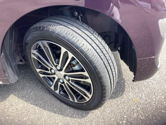 スタイルG VS SAIII LEDヘッドライト 1年保証 シートヒーター 衝突被害軽減 アイドリングストップ スマートアシスト スマートキー プッシュスタート(21枚目)