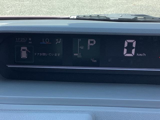 Xセレクション LEDヘッドライト 1年保証 電動スライド コーナーセンサー シートヒーター 衝突被害軽減 アイドリングストップ(16枚目)