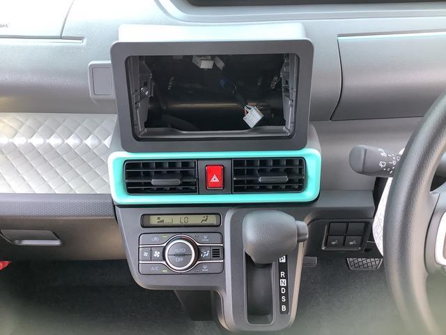 Xセレクション LEDヘッドライト 1年保証 電動スライド コーナーセンサー シートヒーター 衝突被害軽減 アイドリングストップ(19枚目)