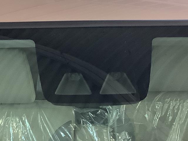 スタイルG VS SAIII LEDヘッドライト 1年保証 衝突被害軽減 シートヒーター アイドリングストップ スマートキー プッシュスタート(3枚目)