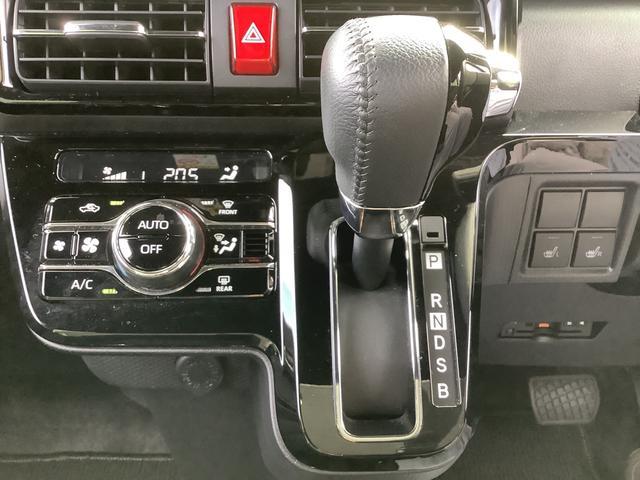 カスタムRSスタイルセレクション LEDヘッドライト 両側電動 ターボ付き コーナーセンサー シートヒーター スマートキー プッシュスタート ETC クルーズコントロール 衝突被害軽減 アイドリングストップ 走行無制限1年保証(15枚目)