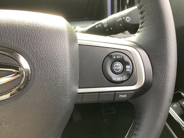 カスタムRSスタイルセレクション LEDヘッドライト 両側電動 ターボ付き コーナーセンサー シートヒーター スマートキー プッシュスタート ETC クルーズコントロール 衝突被害軽減 アイドリングストップ 走行無制限1年保証(17枚目)