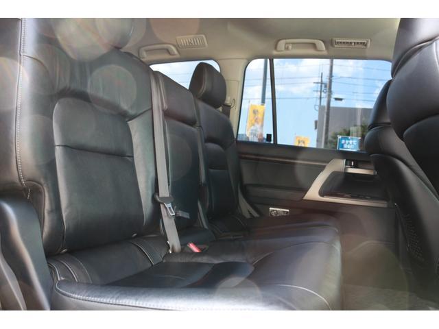 「トヨタ」「ランドクルーザー」「SUV・クロカン」「熊本県」の中古車25