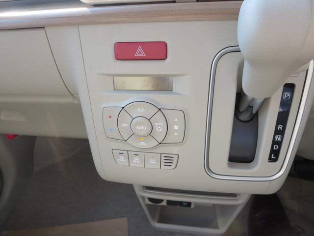スズキ アルトラパン X HIDライト シートヒーター リモコンキー