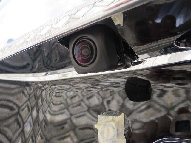 ホンダ N BOX G・Lホンダセンシング 左側パワスラ ETC バックカメラ