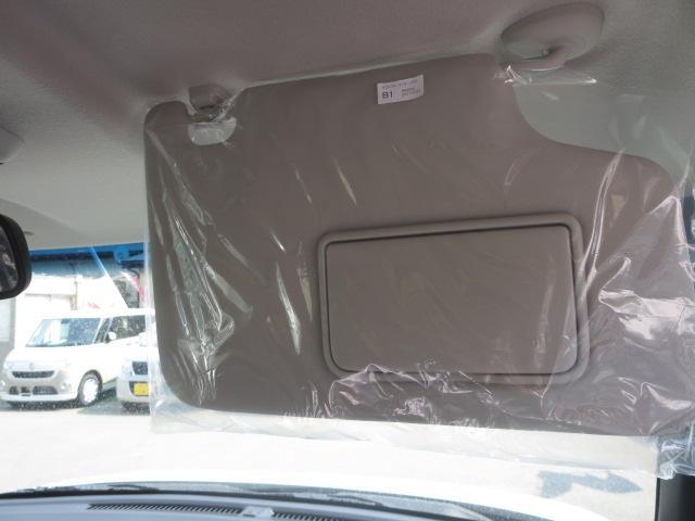 ホンダ N BOXカスタム G・Lパッケージ パワースライド スマートキー