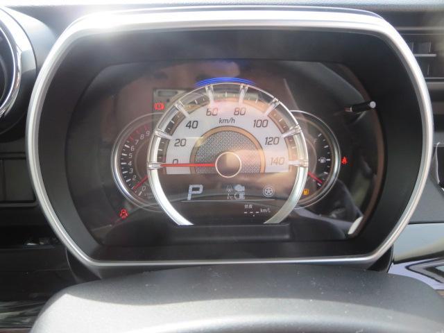 スズキ スペーシアカスタム ハイブリッドXS 両側パワースライド LEDヘッドライト
