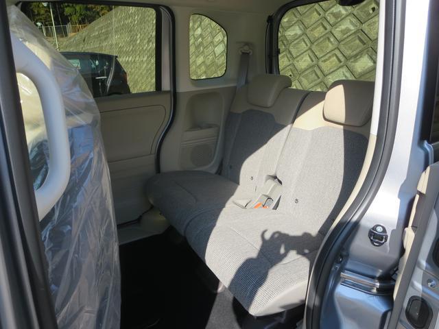 ホンダ N BOX G 両側スライドドア スマートキー プッシュエンジン