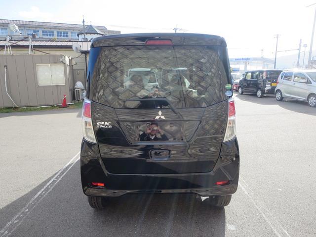 M e-アシストレス 両側スライドドア 運転席シートヒーター(11枚目)