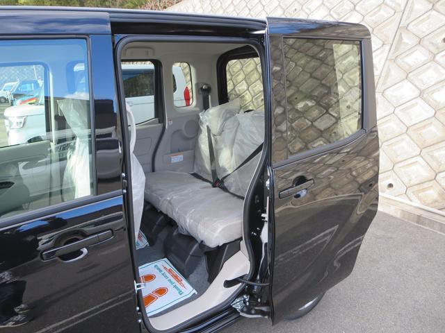M e-アシストレス 両側スライドドア 運転席シートヒーター(15枚目)