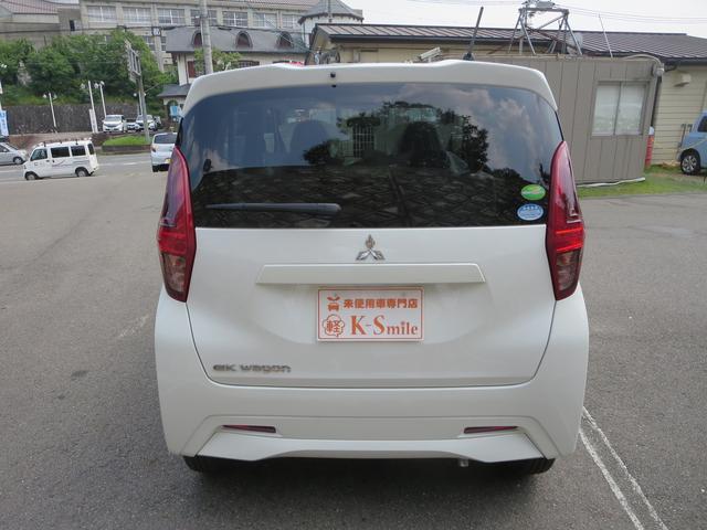 京都の自動車販売店ケイスマイルです!オールメーカー常時在庫100台完備!ほしい車がきっと見つかります!
