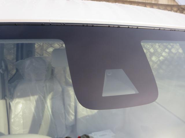 「日産」「デイズルークス」「コンパクトカー」「京都府」の中古車23