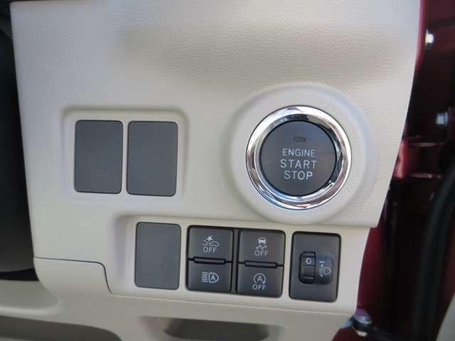 ハンドル周りです!ボタンの配置やメーターのイメージなどご覧ください♪♪電話でのお問い合わせはお気軽にどうぞ♪