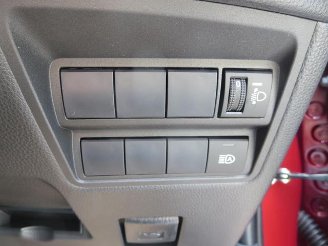 ハンドル周りです!メーターのイメージ、周りのボタンも踏まえてご覧ください!