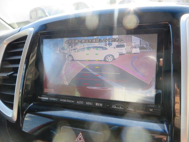 スズキ ソリオバンディット DJE レーダーブレーキ 4WD パワースライドD 1オーナ