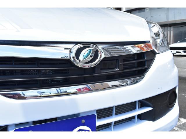 衝突軽減ブレーキのスマートアシストが装備されておりもしもの時も安心の装備となっております。