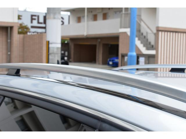 「メルセデスベンツ」「Mクラス」「ステーションワゴン」「京都府」の中古車15